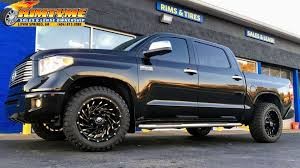 Asanti Black Label Wheels | Rim Brands | RimTyme Tire Mags For Sale Car Rims Online Brands Prices Reviews In 20 Chevrolet Silverado 1500 Truck Black Wheels Tires Factory Fuel D531 Hostage 1pc Matte 8775448473 Inch Dcenti 920 Mud Nitto Dodge Ram 2500 Custom Rim And Packages Fuel Vapor Ford F150 Forum Community Of Blog American Wheel Part 25 2 Piece Wheels Maverick D262 Gloss Milled Moto Metal Offroad Application Wheels Lifted Truck Jeep Suv Niche M11720006540 Mustang Misano 20x10 Satin Set V6 Trucks