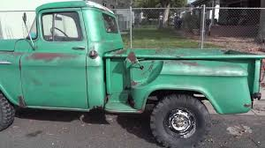 4X4 Truckss: Napco 4x4 Trucks For Sale Barn Find 1955 Chevrolet 3100 Pickup Farm Truck For Sale Youtube The Classic Buyers Guide Drive Chevy Street Cruisin Coast 2014 Sweet Dream Hot Rod Network Old Trucks For 2018 2019 New Car Reviews By Outrageous Gmc Classics On Autotrader 5100 Stepside 124 Scale Diecast 55 3200 Series 2wd Cvetteforum Corvette Second Chevygmc Brothers Parts