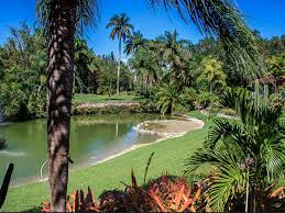 Miami's 20 Best Secret Gardens, Parks, And Green Spaces, Mapped Kids Get Their Feet Wet To Start New Season 6340 Sw 44th St For Sale Miami Fl Trulia Iron Mountain Estate 5star Ed5bath Vrbo Doubletree By Hilton Hotel Ami Airport Cvention Center Green Cove Springs Historic Park Reopens After Multimillion Citys Oldest Park Turns 100 Donner Mark Milestone With Treading Water Pool Shortage Presents Challenge For High Schools 6450 28th Rent Hotel Near Seaworld San Diego Holiday Inn Express Ad Barnes Nature Is Awesome