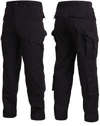 ripstop pants ebay