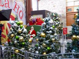 Dillards Christmas Decorations 2014 by Flatirons Mall U2013 Colorado Traveling Ducks