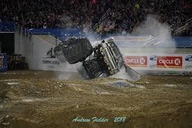 Orlando Monster Jam 2018 | Over Bored Monster Truck | Official ... Walt Disney World Joins Food Truck Brigade Orlando Sentine Automotive Diesel Technical School Fl Uti To Host Monster Jam Finals Xx 2018 Over Bored Official Used 2015 Toyota Tacoma For Sale In 32809 Auto Rejected Trucks At Gibson Press Conference Announcing 2019 Youtube Orlandos Top 7 Experiences For Serious Foodies 2014 Ford F350 Sd Sales Full Service Nextran Centers