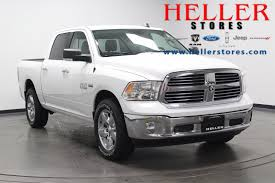 New 2018 Ram 1500 Big Horn Crew Cab Pickup In Pontiac #D18073 ... 2019 Ram 1500 Pickup Could Find Its Niche The Star New 2018 Crew Cab Pickup For Sale In Red Bluff Ca 2017 Used Slt 4x4 20 Premium Alloys Touch Screen European Review Ecodiesel Truth About Cars Big Horn Pontiac D18073 Americas Loelasting The Military Preowned 2007 Dodge Mdgeville 2016 Ram Truck In Litchfield Mn Lone Amarillo Tx 19389a What Are Differences Trims Hodge