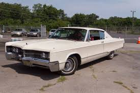 Rare Rides: A 1967 Chrysler 300, Large And In Charge Inland Empire Cars Amp Trucks By Owner Craigslist T Used Car Dealer In Brooklyn Hartford Rhode Island Massachusetts Cars For Sale By Owner New York Craigslist Gauranialmightywdinfo Houston Car Trucks 2019 20 Top Models How To Avoid Curbstoning While Buying A Scams An Accounting Background Set Up These 3 Small Business Owners Memphis Tennessee And Deals For Merced Under 600 Available Eastern Ct 82019 Reviews Wittsecandy Haven And Searchthewd5org Shuts Down Personals Section After Congress Passes Bill Ri Best Image Of Truck Vrimageco