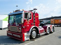 Fire Service Jobs In Texas - SH Mack Trucks Work Vsa Partners Displays Pink Truck Ordrive Owner Operators Trucking Worlds Greatest Truck Youtube Titan By Extreme For An Job Manitoba That Get The Job Done 1st Day On The New R Model Truckin Discontinues Model 16liter Engine Lehigh Riding With Bulldog Series Trucks In Peterborough Ajax On Pinnacle Granite Adding 400 Jobs At Pennsylvania Assembly Plant Dump History Pictures And Memories