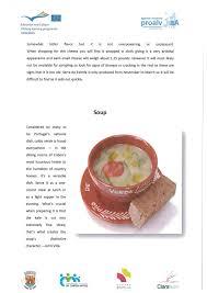 livre de cuisine portugaise livre de cuisine traditionnelle portugaise everybodies