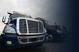 100 Best Lease Purchase Trucking Companies Ultimate Truckers Guide How To Build Truck Driving Experience