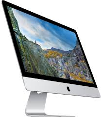 Imac Monitor Desk Mount by Recommended Computer Specifications For Staff University Of