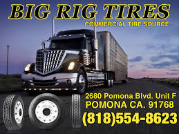 Big Rig Tires – Commercial Tires. Semi Truck Tires. Big Rig Tires ... Jc Tires New Semi Truck Laredo Tx Used Centramatic Automatic Onboard Tire And Wheel Balancers China Whosale Manufacturer Price Sizes 11r Manufacturers Suppliers Madein Tbr All Terrain For Sale Buy Best Qingdao Prices 255295 80 225 275 75 315 Blown Truck Tires Are A Serious Highway Hazard Roadtrek Blog Commercial Missauga On The Terminal In Chicago Tire Installation Change Brakes How Much Do Cost Angies List American Better Way To Buy