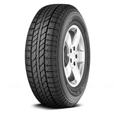 MICHELIN® 4X4 SYNCHRONE Tires 4x4 And Suv Tyres Tires Dunlop Used 17 Proline Black Silver Rims Wheels 4lug 4x45 Cheap Car Truck At Discount Prices Checkered Flag Tire Balance Beads Internal Balancing Bridgestone Blizzak Lm25 4x4 Moe Tirebuyer Coinental 4x4contact 21570r16 99h All Season Production Line Suv 32x105r15 Buy 13 Best Off Road Terrain For Your Or 2018 At405 Arctic Tyre 385x15 Sport Monster Truck Crushing Cars Bigfoot Suv Four By 4 Marvellous Inspiration And Packages