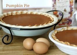 Pumpkin Pie Libbys Recipe by Thanksgiving Archives Grateful Prayer Thankful Heart