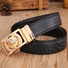 online get cheap big jaguar aliexpress com alibaba group