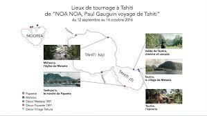 temps de vol iles marquises tahiti et les marquises dans les pas de gauguin