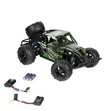 RC Truck 2.4Ghz 1/18 30MPH 4WD Off-Road Truck – SainSmart Jr. 4wd Off Road Race Truck Toy 118 Scale Rc Rock Crawler 4 Wheel Drive Storm Cross Country Rc Short Course Electric 4wd 24ghz Remo Hobby 1631 116 Brushed Rtr 8747 Free Gizmo Ibot Monster Offroad Vehicle 24g Remote Kyosho 18 Mad Force Kruiser 20 Nitro Towerhobbiescom Best Axial Smt10 Grave Digger Jam Sale 24ghz 30mph Sainsmart Jr Black Jjrcq35 126 High Speed Traxxas Stampede 2wd 110 Silver Cars Trucks Acme Conquistador Venom A979 Scale 24ghz Truc End 10252019 1234 Pm