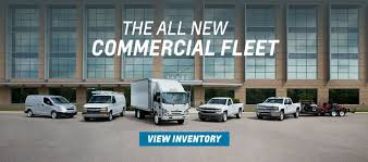Chevrolet Commercial Truck & Van Dealer - Los Angeles, Glendale ... Encinitas Ford New Dealership In Ca 92024 Chevrolet Commercial Truck Van Dealer Los Angeles Gndale Norfolk Renault Trucks With New And Used Light Vector Icon Set Stock 418190251 Shutterstock Duracube Max Cargo Dejana Utility Equipment Custom Work For Ram Salerno Duane Nj Enterprise Moving Pickup Rental Alinum Ramps Vans Loading Inlad Sales Orangeburg Sc Photos Classic 1960 Mercedesbenz L319 Commercial Van At