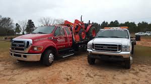 Home | Cooper's Towing & Recovery | Columbia, MS | Towing | Tow Truck Rotator Tow Truck Near Hanover Virginia Inventory East Penn Carrier Wrecker 5 Trucks To Consider For Hauling Heavy Loads Top Speed Five Most Common Types Chicago Towing Blog Filebergingstruck Met Auto Tow Truck With Carjpg Wikimedia Commons Kitsap County Washington Duty 32978600 Vehicle Recovery Guys And Tractor Modifications Diesel Insurance Coast Transport Service Nashville L Winch Outs Why You Should Try Get Your Towed Car Back As Soon Possible