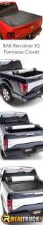 Trifecta Bed Cover by Best 25 F150 Bed Cover Ideas On Pinterest Truck Bed Covers Bed