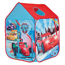 Lighting Mcqueen Toddler Bed by Toddler Car Bed For Sale Two Step2 Wheels Toddler To Twin