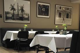 date im mauritzhof hotel münster ein abend nur für uns