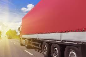 100 Truck Finance Trailer Spartan