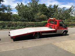 CHEAP CAR RECOVERY AUCTION NATIONWIDE TOW TRUCK TOWING SERVICE CAR ... Auction Nationwide Tow Truck Towing Service Car 247 Recovery Van 24hr Towing Hauling Dunnes Heavy 2674460865 1958 Chevrolet Tow Truck F31 Anaheim 2015 Rollback Auction Best Resource 24hour Car Service In Long Beach Aa Online Only Tools Trucks Trailers Lawn Mower More Sold Diamond T 522 Texaco Livery Rhd Auctions Lot 26 Locksmith Roadside Assistance Auto Kennewick Cheap Past Beazley Auctioneers Index Of Auctionyear20140913_septembercommunityimages1994gmc 2003 C6500 20 Roll Back At Public Youtube