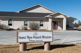 A Colorado funeral home doubles as a broker of body parts — and