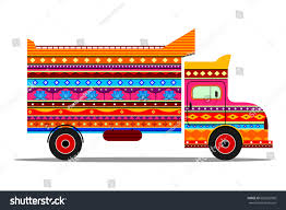 Vector Design Truck India Indian Art Stock Vector 663092968 ... Tesla Expands Ectrvehicle Portfolio With First Truck And The Rocket Pizza Truck Whiskey Design Mack Trucks Designs Make A New Design For Zarfer Trucks Car Or Van Volvo How To Completely Range Youtube Scs Softwares Blog Polar Express Holiday Event This Is What Century Of Chevy Looks Like Automobile Nikola Corp One Is The Semi Verge 12 Pickups That Revolutionized 3d Vehicle Wrap Graphic Nynj Cars Vans