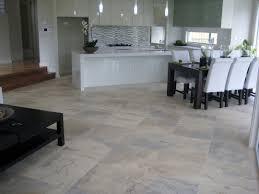 kitchen morning room living room floor tile selection