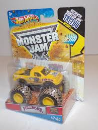 Toys For Sale: Online Auctions | Cheap Deals: Buy Famous & Rare Toys Bulldozer Monster Truck Coloring Pages With Printable Digger Page 37 Howtoons Mandrill Toys Colctibles Jual Hot Wheels Jam Base Besi Di Lapak Jevonshop Photography Within El Toro Loco Truck Wikipedia Event Horse Names Part 4 Edition Eventing Nation Buy 2014 Offroad Demolition Doubles Amazoncom Maxd Maximum Destruction Trucks Decals For Icon Stock Vector Art More Images Of 4x4 625928202 Laser Pegs Pb1420b 8in1 Konstruktorius Eleromarkt Toy For Kids Walgreens Joy Keller Macmillan