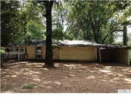 Red Shed Tuscaloosa Alabama by 3421 19th St Ne Tuscaloosa Al 35404 Realtor Com