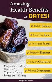 les 25 meilleures idées de la catégorie benefits of dates sur