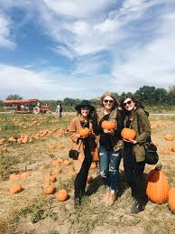 Spring Hope Pumpkin Festival 2014 by Depaul University Deblogs