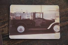 1927 Dodge Other Pickups | Dodge Trucks And Cars 1985 Dodge Ram D350 Prospector The Alpha 2000 1500 Parts Diagram New Mopar Restoration Americas First Choice In And Performance 1990 Power Pickup Truck Body Youtube Unusually Nice 1941 Wc12 Bring A Trailer D200 For Parts I Think With All Four Trucks So Far Flickr 10 Classic Pickups That Deserve To Be Restored Home Page Horkey Wood 1927 Dodge Brothers Pickup Full Off Frame Restoration Free Shipping Buyers Guide Drive Project 95 Lifelong Redlands Questions Engine Noise On 47l Cargurus