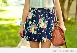 Casual Dresses Tumblrcasual Dress Cute Tumblr M6xhwmfjg41qa0xpuo1 500