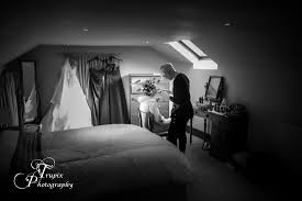 Trupix Wedding Photography Sheffield | Blog Black Toad Toad_black Twitter Forthcoming Events The Manor Barn 484 Photos 130 Reviews Pub Church Street Trupix Wedding Photography Sheffield Blog 5 Star Award Wning Luxury Self Catering Yorkshire Holiday Cottages Masbrough Kimberworth Flickr Main Menu Worlds Best Photos Of Publichouse And Rotherham Hive Kimberworth Manning Kris Hudsonlee