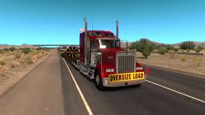 American Truck Simulator - OVERSIZED LOAD TRUCKING #15 - The WORST ... How To Start A Pilot Car Business Learn Get Truck Escort Amazon Building An App That Matches Drivers Shippers Home Colorado Ltl Freight Carriers And Shippers Group Truckers Are Skeptical Wary Of Ubers Move Into Vocativ Flatbed Step Deck Oversize Load Gn Transport Over Dimensional Quotes Trucking Rates Shipping On The Rise Truck Fr8star Heavy Haulage Australia With Some 8mtr Wide Loads Youtube Ironwill Llc Missippi Dot Bans Oversize Overweight During