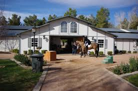 Dressage | All Vegas Horses 64 Best Old Towns And Ghost Images On Pinterest Nevada Barn Builders Dc Scenic Suite Delano Las Vegas Bonnie Springs Ranch The Best Kept Secret Of Red Rock Canyon Boot Expands In Dfw Retailer Celebrates Grand Openings With Dtown Summerlin 38 Home Goods Fniture Stores Working Horse Magazine Octnov 2015 By Michael Gerbaz Issuu El Dorado Mens Caiman Snip Toe Western Boots Eric Wisehart Cutting Horses A Handy Guide To 620 Good Ol Days Sin City