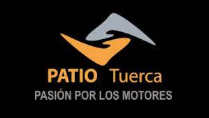 Patio Tuerca Ecuador Avaluador by Patio Tuerca Panama Direccion 100 Images Hyundai H1 Minibus