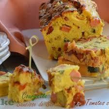 recette de cuisine cake 8 idées de recettes de cakes cuisson vapeur magazine omnicuiseur