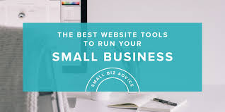 Best Website Tools To Run Your Small Business 14874 Best Best Website Hosting Images On Pinterest Web Hosting For Small Business 2017 Ezzyblog Wordpresscom Vs Wdpressorg Dreamhostblog 25 Company Ideas Starting A Inmotion The Giant Network Bees Cinch Media Fast And Secure Youtube 20 Wordpress Themes With Whmcs Integration 2018 Go Daddy Is Their As Good Ads Suggest List Of Top 10 Companies Neko Services Packages