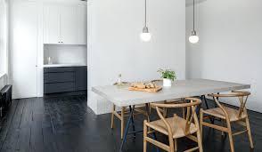 100 Zen Style House View In Gallery Bedroom Combines Comfort And