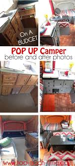 Best 25+ Coleman Pop Up Campers Ideas On Pinterest | Popup Camper ... The Southern Glamper How To Repair Torn Canvas On A Pop Up Camper Bear Creek Popup Recanvasing Specialists Spencer Wi Coleman Awning Trim Line Ball End Parts Awnings Chrissmith Popup Foldingtent Setup And Use Walkthrough Rv Replacement Fabric Retail Place To Purchase Fleetwood U Youtube Used 84 Sun Valley Popup Camper Youtube Spherds Pole Cclip Modification Camping 53 Best Images Pinterest Remodeling Renovation And Tent Clean Tape 210 Pimp My Renovation