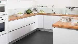 refaire la cuisine refaire cuisine en bois 7 modele de cuisine en bois repeindre