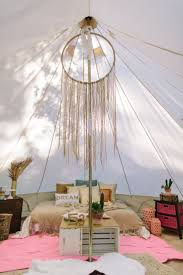 Twin Bed Tent Topper by 25 Gorgeous Bell Tent Ideas On Pinterest Canvas Bell Tent