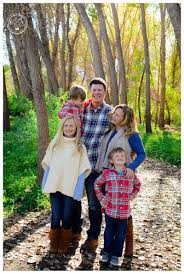 The LiLo Life: The Barnes Family- Littleton Family Photography The Barnes Family Coba Photography Blog Family Reunion Tree 2017 Ink To The People Tshirt History A Genealogy Sisters Website And Blog Page 3 Large Portraits Main Line Pa Photographer Law Group Llc Blg Sykbarnes Families Knoxville Bethany West Georgia Maternity Keyser Laura Highland Park Rochester Ny Whimsy Roots 7 Best Maloney Coat Of Arms Crest Images On Otographer Sw13 Near Bridge