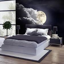fototapete für schlafzimmer günstig kaufen ebay