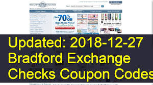 Bradford Exchange Checks Coupon Code Newly Added Bradford Exchange Checks Coupon Code Free Shipping Learn2serve Promo August 2019 10 Off Tattoo Lous Of Selden Star Magazine By Trn Anh Trinh Issuu American Heritage School Premier Faithbased K12 Utah Private School In The Mail Coupon Code Business Deals On Xbox One Updated Business Contact Information Pdf Exhange Airport Parking Newark Coupons Steve Aoki Codes Upto 33 Off Monq Coupons Cool Things To Buy Jcpenney Elf Management Accounting Fedex
