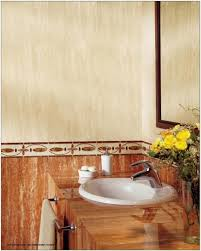 mees tile company louisville ky tiles home design inspiration