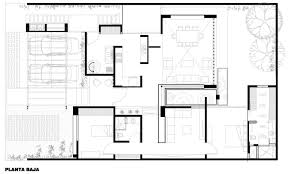 100 Modern Architecture House Floor Plans 10 One Story Design Ideas Discover The