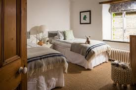 Luxury Holiday Barn Fowey, Willow Moon Barn Golant Nr Fowey ... Luxury Holiday Cottages Cornwall Rent A Cottage In Trenay Barn Ref 13755 St Neot Near Liskeard Ponsanooth Falmouth Tremayne 73 Upper Maenporth Higher Pempwell Coming Soon Boskensoe Barns Mawnan Smith Pelynt Inc Scilly Self Catering Property Disabled Holidays Accessible Accommodation Portscatho Polhendra Tresooth Lamorna Sfcateringtravel Tregidgeo Mill Mevagissey England Sleeps 2 Four Gates Dog Friendly Agnes